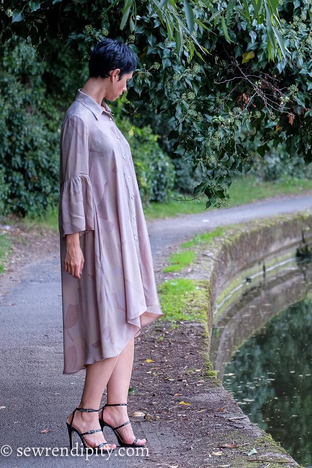 Sew Sew Def Katie Dress #04.jpg