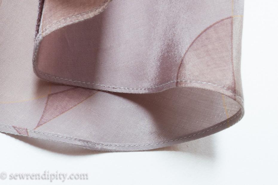Sew Sew Def Katie Dress-11.jpg