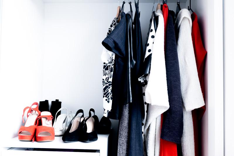 Pin on Love My Closet