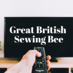 Is the Great British Sewing Bee still relevant in 2019?