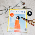 FIBRE MOOD MAGAZINE | ISSUE 5 REVIEW